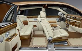 rolls royce phantom price 2010 rolls royce phantom information and photos momentcar