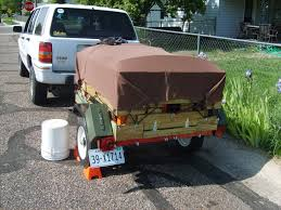 jeep utility trailer harbor freight 40x48 spectacular mediocrity archive