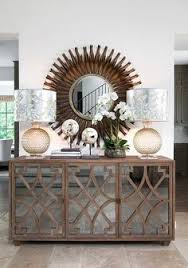 Dining Room Buffet Tables by Dining Room Buffet This Stunning Buffet Is By Classic Home