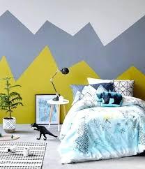 peinture chambre gar n ado peinture chambre fille cheap chambre d enfants garcon ides propos de
