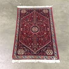 Heritage Unlimited Rugs Rust Belt Revival Online Auctions Rugs