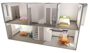 cheap 2 bedroom apartments creative beautiful two bedroom apartments cheap 2 bedroom apartments