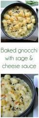 Homemade Comfort Food Recipes Best 25 Food Heaven Ideas On Pinterest Bath Cheese Recipes