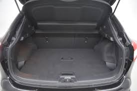 nissan qashqai trunk used 2014 nissan qashqai 1 5 dci acenta smart vision pack 5dr
