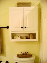 Primitive Corner Cabinet Furniture Primitive Bathroom Wall Cabinets Corner Storage