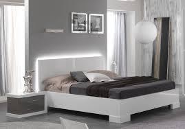 lit chambre adulte lit adulte simple lit city laque blanc chambre coucher chambre lit