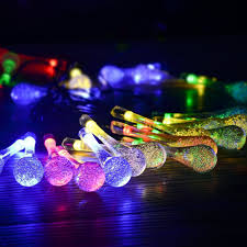 Amazon Outdoor Lighting Christmas Solar Christmas Lights Outdoor Lowes Lighting Home