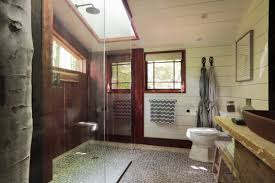Houzd by Tree House Bathroom Home Design
