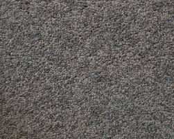 Gray Carpet by 27 Patterned Carpeting Pattern Style Carpets How Much Will It