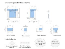 bedroom sizes in metres what is a bedroom there is a minimum size and specification from