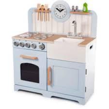 argos kitchen furniture 113 00 buy tidlo country play kitchen at argos co uk your