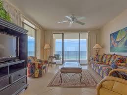 bluewater 601 orange beach vacation condo rental meyer vacation