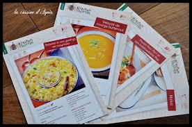 kit cuisine du monde le kit de cuisine du monde kitchen trotter la cuisine d agnèsla