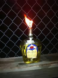 homemade tiki torch misc pinterest tiki torches and torches