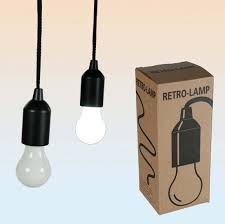 amazon battery operated lights battery operated pendant light fixtures also led nostalgic bulb