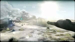 battlefield 3 mission wallpapers battlefield 3 thunder run 1080p tank gameplay trailer youtube