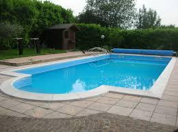triyae com u003d nice backyard pools various design inspiration for
