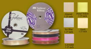 sasheen ribbon overstocked packaging 1 25 sasheen ribbon powered by cubecart