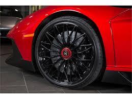 lamborghini aventador wheels for sale 2016 lamborghini aventador sv for sale gc 20225 gocars