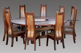 dining table for 10 lakecountrykeys com luxury round zebrawood dining or conference table with ten chairs table 2406x1568