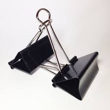 Cell Phone Holder For Desk Fresh Paper Clip Phone Stand 32 In House Interiors With Paper Clip