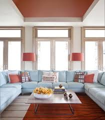 Sectional Or Sofa And Loveseat Luxury Large U Shaped Sectional Sofa 41 On Sectional Or Sofa And