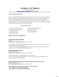 resume exles for therapist sle respiratory therapist resume templates entry level new grad