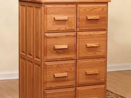 Wooden Lateral File Cabinets Decor 28 Brown Rosewood Decorative File Cabinet Transparent