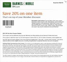Barnes And Noble Bel Air 983 Best Coupon Pictures Images On Pinterest Printable Coupons
