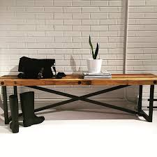 collections home decor 72 best cdi furniture collection images on pinterest furniture