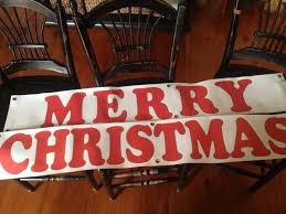 merry christmas signs bethlehem bans merry christmas sign at town s display