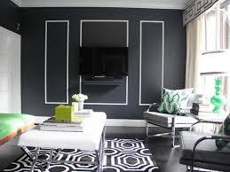 living art deco room design color ideas apartment deco amusing