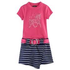 girls lilt kids dresses clothing kohl u0027s