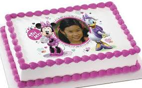 photo cake send cakes to hyderabad from usa send flowers to hyderabad from usa