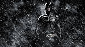 batman in knight rises wallpapers hd wallpapers