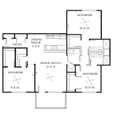 home design 93 inspiring different interior styless