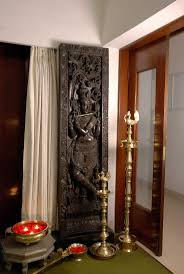 cheap home decor uk brucall coml bold inspiration home decoration