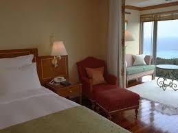 best price on okinawa marriott resort u0026 spa in okinawa reviews