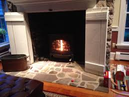 the heating of old houses page 2 hearth com forums home