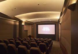 500 park avenue screening room screening map ny