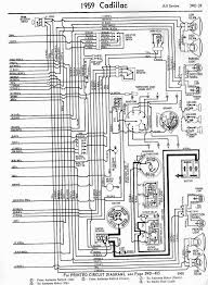 100 sr20de distributor wiring diagram lt 1 ignition system
