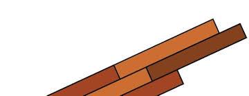 hardwood flooring boise id r r hardwood floors inc