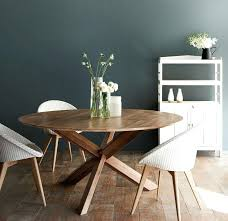 kitchen table round 6 chairs round 6 seater dining table fabulous six dining table and chairs 6