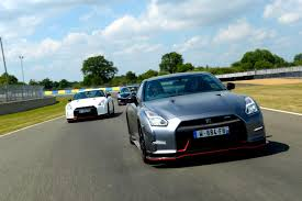 Nissan Gtr New - nissan holds off on a new gt r