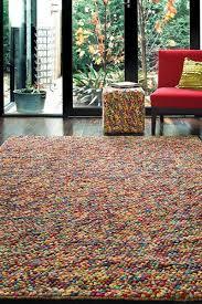 navy outdoor rug australia roselawnlutheran