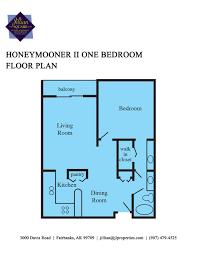 The Azure Floor Plan by Fairbanks Alaska Apartments Jillian Square Apartments Maps And