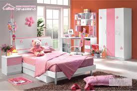 Bedroom Furniture For Girls Office Furniture 102 Modern Executive Office Furniture Office