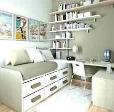 kitchen corner shelves ideas corner shelf for bedroom playmania