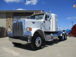 kenworth t2000 for sale by owner used kenworth t2000