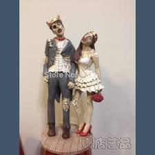 skeleton wedding cake topper 28 images horrible wedding cake